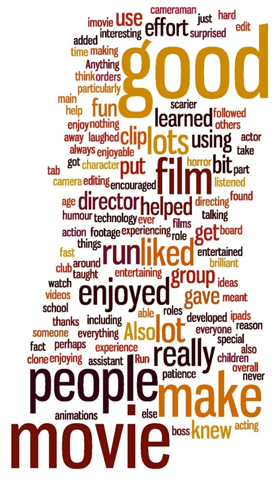 reflections_wordle