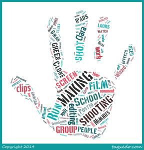 tagxedo-clipclub-words